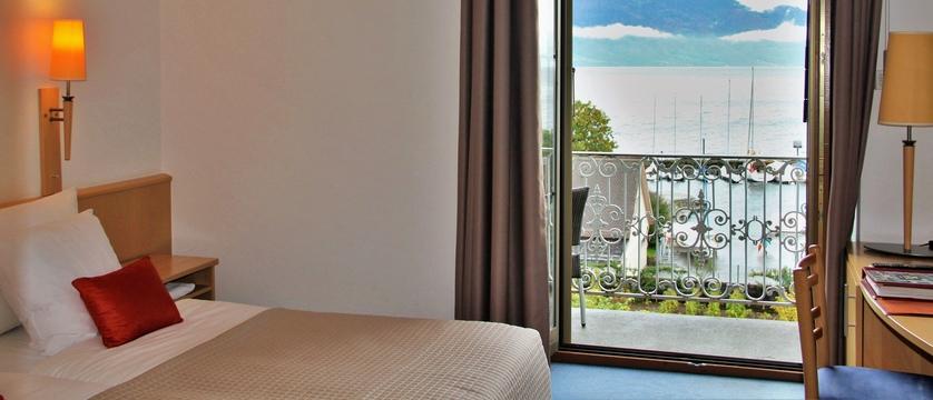 switzerland_montreux_hotelbonrivage_ - Copy.jpg